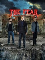 The Fear- Seriesaddict